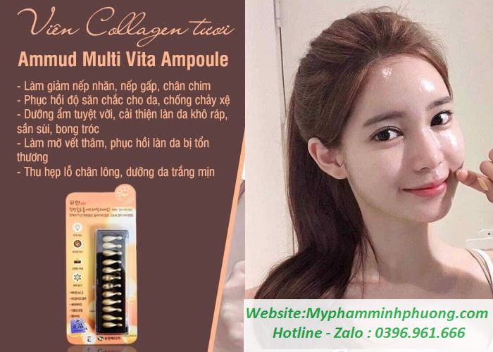 Vien-duong-dep-da-collagen-tuoi-ammud-multi-vita-ampoule-set-12-vien-700x500