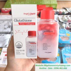 Vien-trang-da-Glutathione-Ever-Collagen-72-vien-han-Quoc-700x700