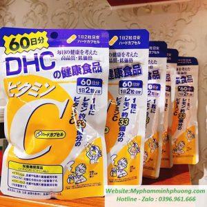 Vien-uong-bo-sung-vitamin-C-DHC-700x700
