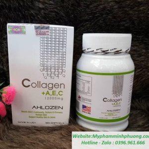 Vien-uong-collagen-AEC-12000mg-cua-my-599x562