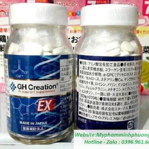 Vien-uong-tang-chieu-cao-GH-Creation-nhat-ban-650x541