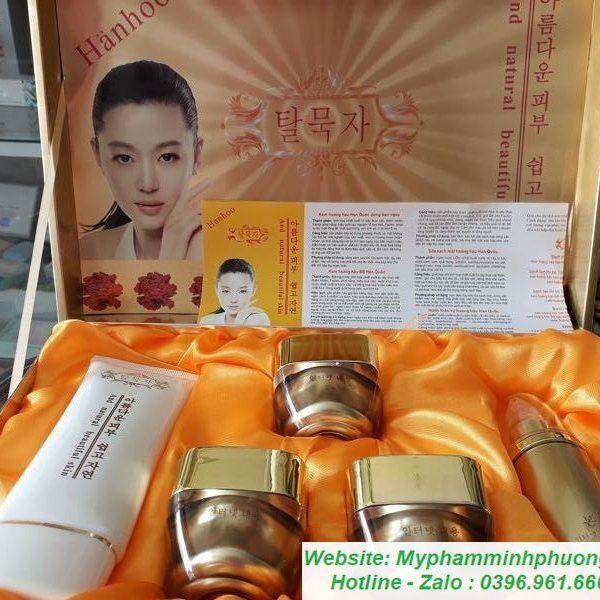 Bo-duong-da-hanhoo-tri-nam-tri-tham-trang-da-730x600