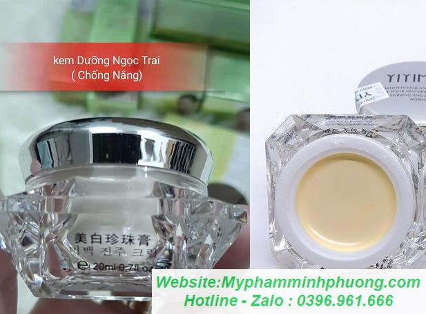 Bo-tri-nam-tan-nhang-trang-da-yiyimei-617x455