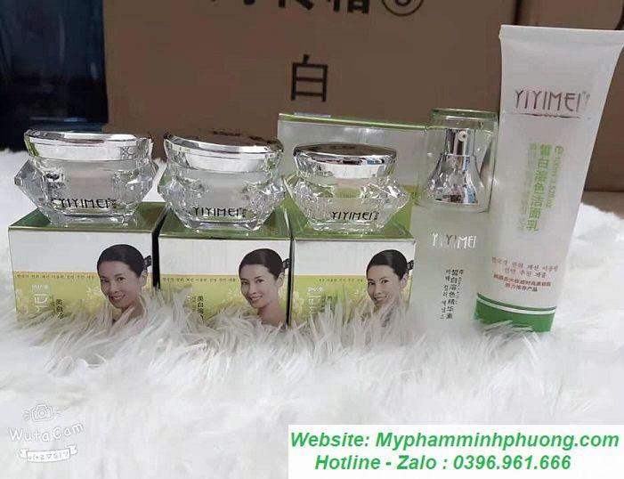 Bo-tri-nam-tan-nhang-trang-da-yiyimei-701x538