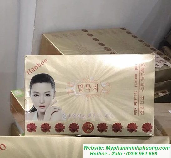 Bo-tri-nam-trang-da-handoo-2in1-han-quoc-548x504