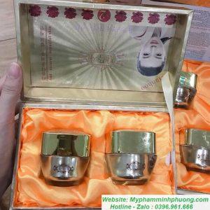 Bo-tri-nam-trang-da-handoo-2in1-han-quoc-717x731