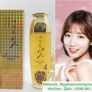 Serum-duong-da-prime-luxury-gold-intensive-skin-yedam-yun-bit-700x512