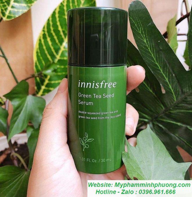 Tinh-chat-innisfree-green-tea-seed-serum-30ml-661x677