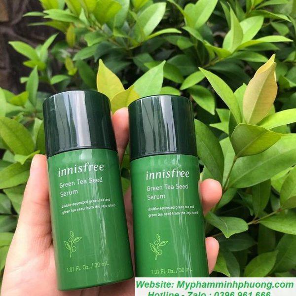 Tinh-chat-innisfree-green-tea-seed-serum-30ml-667x698