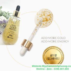 Tinh-chat-premium-gold-ampoule-24k-cosima-han-quoc-600x556