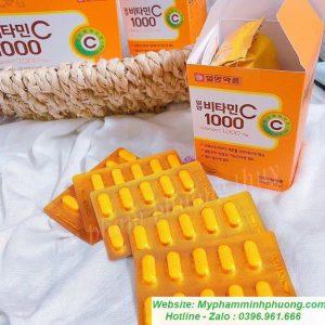 Vien-uong-bo-sung-vitamin-c-han-quoc-1000mg-680x665