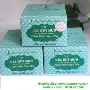 Gel-hut-mun-tinh-chat-bac-ha-634x634