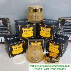 Kem-thai-doc-TA-cell-vang-24k-loai-bo-doc-to-mo-nam-tan-nhang-ngua-mun-700x700