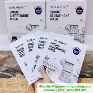 Mat-na-lam-trang-chuyen-sau-neogen-sur-medic-bright-glutathione-mask-650x650