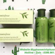 Sua-duong-tra-xanh-innisfree-green-tea-balancing-lotion-ex-700x520