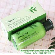 Sua-duong-tra-xanh-innisfree-green-tea-balancing-lotion-ex-700x700
