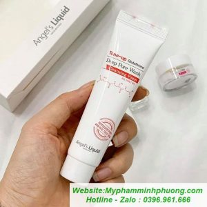 Sua-rua-mat-angels-liquid-tone-up-glutathione-deep-pore-wash-630x630