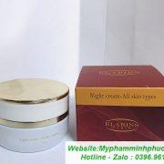 Bo-duong-trang-da-tri-tham-nam-chong-lao-hoa-klarins-2in1-720x520