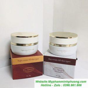 Bo-duong-trang-da-tri-tham-nam-klarins-2in1-700x700
