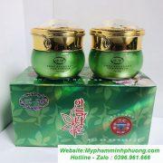 Bo-tri-nam-duong-trang-da-hoa-nhai-han-quoc-2in1-699x699