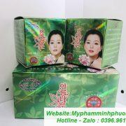 Bo-tri-nam-hoa-nhai-han-quoc-2in1