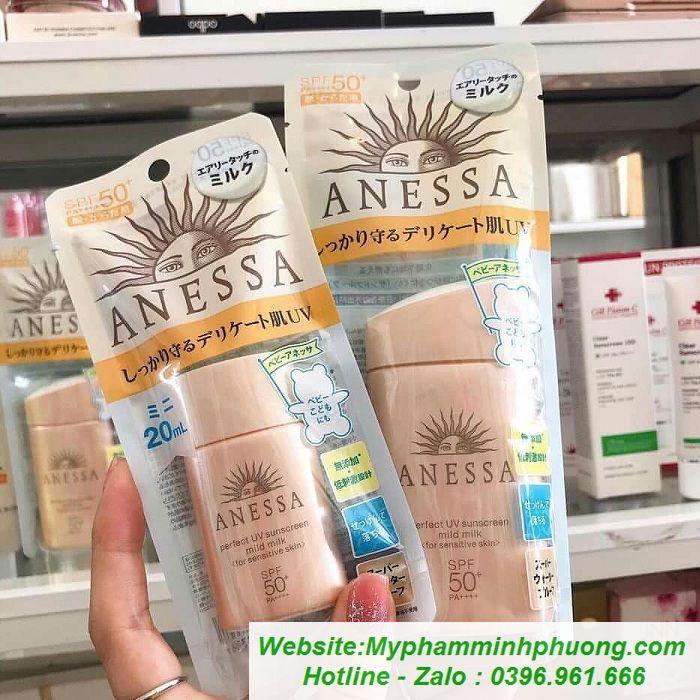 Kem-chong-nang-anessa-perfact-uv-sunscreen-mild-milk-spf-50-pa-700x700
