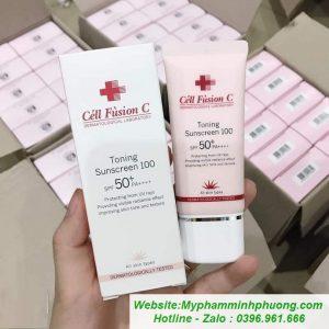 Kem-chong-nang-cell-fusion-c-laser-sunscreen-690x690