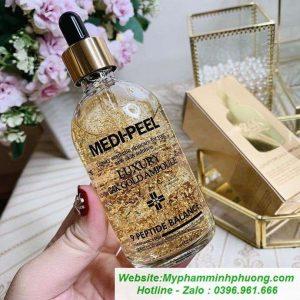 Tinh-chat-vang-serum-medi-peel-luxury-24k-gold-ampoule-690x690
