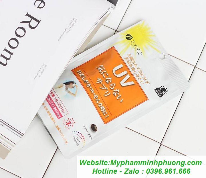 Vien-uong-chong-nang-uv-fine-japan-720x620