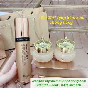 Bo-tri-nam-lanhuexuezhixiu-han-quoc-tang-kem-chong-nang-duong-da-hcess-40ml-630x630