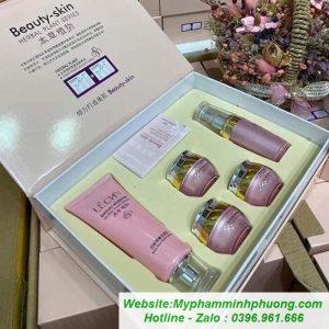 Bo-tri-nam-lechy-beauty-whitener-hong-700x700