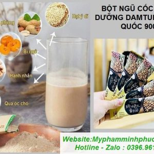 Bot-ngu-coc-dinh-duong-damtuh-han-quoc-900g-700x500