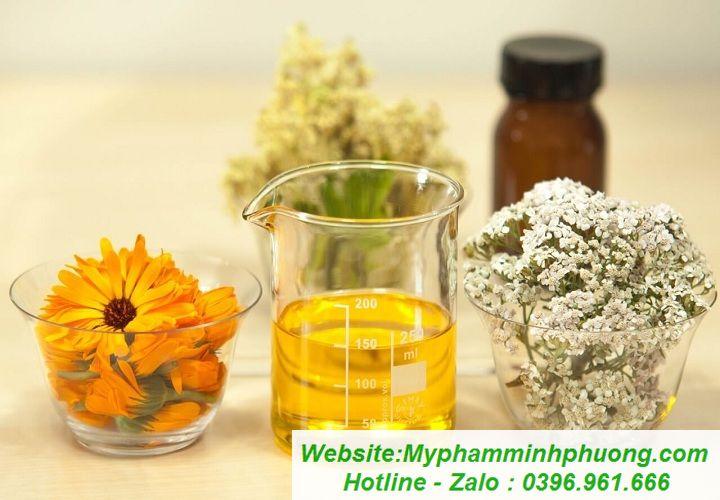 Hanmi-gamma-linolenic-acid720x500