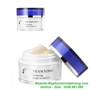 Kem-duong-dem-transino-whitening-repair-cream-ex-700x700