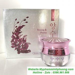 Kem-tri-nam-tan-nhang-young-pretty-700x700