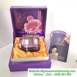 My-pham-tri-nam-tan-nhang-duong-trang-da-the-face-shop-tim-700x700-75,2kb