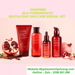 Set-duong-da-chong-lao-hoa-innisfree-pomegranate-skin-care-special-set-luu-do-713x700