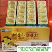 Tinh-dau-hoa-anh-thao-hanmi-gamma-linolenic-acid-700x700
