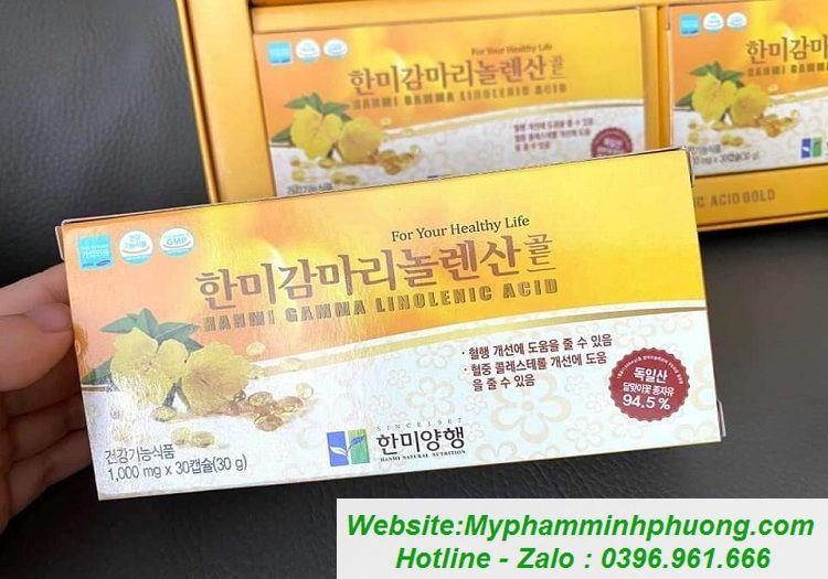 Tinh-dau-hoa-anh-thao-hanmi-gamma-linolenic-acid-750x725