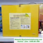 Tinh-dau-hoa-anh-thao-hanmi-gamma-linolenic-acid-cua-han-quoc-680x680