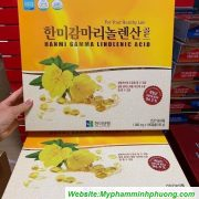 Tinh-dau-hoa-anh-thao-hanmi-gamma-linolenic-acid-cua-han-quoc-720x799