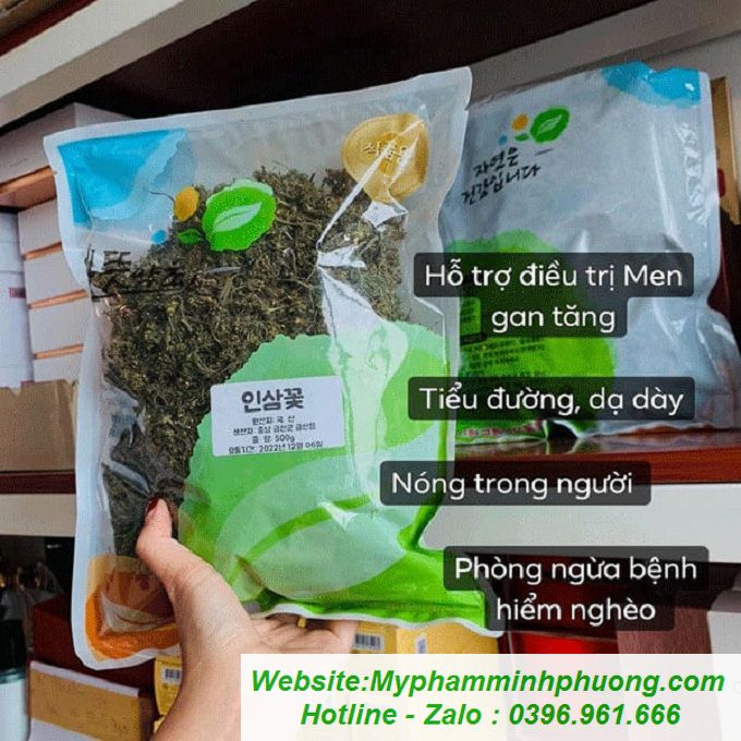 Tra-hoa-sam-kho-giai-doc-thanh-loc-co-the-han-quoc-500g-680x680