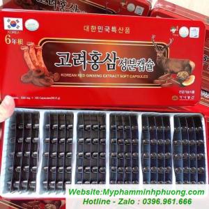 Vien-dam-hong-sam-linh-chi-nhung-huou-bio-han-quoc-120-vien-tot-cho-suc-khoe-700x700