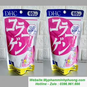 Vien-uong-dhc-collagen-60-ngay-cho-da-khoe-dep-new-2019-700x700