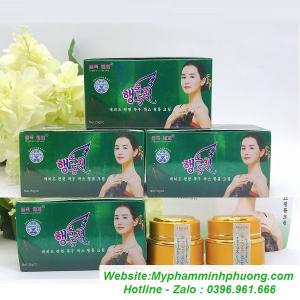 Bo-happiness-dynamic-2in1-han-quoc-tri-nam-tan-nhang-duong-trang-da-600x600
