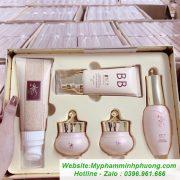 Bo-my-pham-lanhua-5in1-tri-nam-tan-nhang-han-quoc-700x700