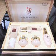 Bo-my-pham-lanhua-tri-nam-tan-nhang-han-quoc-480x640