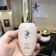 Bo-my-pham-lanhua-tri-nam-tan-nhang-han-quoc-5in1-480x640