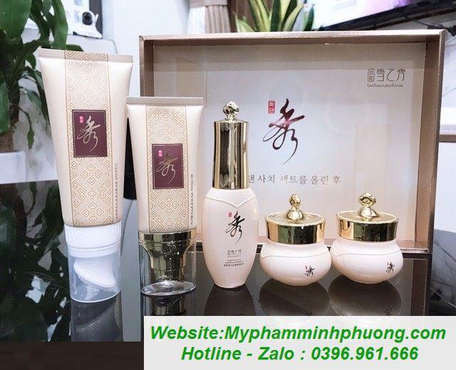 Bo-my-pham-lanhua-tri-nam-tan-nhang-han-quoc-640x520