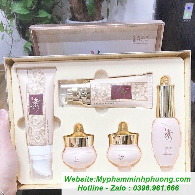 Bo-my-pham-lanhua-tri-nam-tan-nhang-han-quoc-640x640